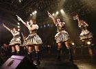 弓矢と水瓶、優れているのはどっち?圧巻のパフォーマンスも披露された「アイドルマスター ミリオンライブ!」LTF02発売記念イベント