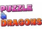 嵐が「パズル&ドラゴンズ」5周年を飾るワンカットに挑む新作TVCMが2月21日オンエア!撮影エピソードや5人へのインタビューも