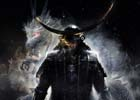 PS4「仁王」大ボリュームのDLC第一弾「東北の龍」が4月下旬に配信決定!オンライン対戦モードも同時期に実装