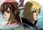 「イース王国」の根源を描いた「イース・オリジン」PS4版が配信スタート!PS Vita版は5月30日のリリースを予定