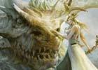スクウェア・エニックス・グループ、新規RPGプロジェクト「Project Prelude Rune」を発表―新スタジオ「スタジオイストリア」にて開発