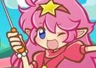 Nintendo Switch「そるだむ 開花宣言」が3月3日に配信!気軽に2人で遊べるリバーシ型アクションパズル