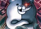 モノクマたちの罠を撃ち砕け!「ニューダンガンロンパV3」感型謎解きイベント「超絶対絶命絶望希望ロワイヤルZ」が4月28日より開催