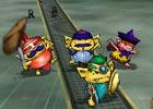 3DS「ドラゴンクエストモンスターズ ジョーカー3 プロフェッショナル」初登場となるプチットIVのデータ配信が2月23日よりスタート