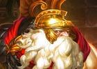 iOS/Android「ドラゴンスラッシュ」新コンテンツ「未知の探検」が登場!第4幕の2つ目の物語も追加