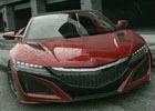 e-Sportsへのアプローチも―前作から大幅な進化を遂げたPS4/PC「Project CARS 2」の特徴を紹介!