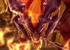 マルチプレイアクションRPG「ファイナルファンタジー エクスプローラーズ フォース」が発表!