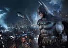 PS4「バットマン:リターン・トゥ・アーカム」が本日発売!アーカム・アサイラムとアーカム・シティが現世代機向けに最適化