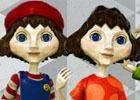 PS4「トゥモローチルドレン」オシャレなコスチュームが40%オフになる「ファッションウィーク」が開催!