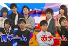 Nintendo Switch「ぷよぷよテトリスS」上級プレイヤーによる団体戦が楽しめるプロモーション映像が公開!