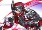 「ファイナルファンタジーレジェンズII」新幻石・忍者が登場するレジェンズフェスが開催!「月刊FFレジェンズII開発室」第2回は明日放送