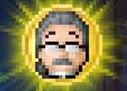 iOS/Android「勇者ヤマダくん」過去コラボダンジョンが遊べる「幻の時間城」が追加!ノビヨ師匠の「べんとらっぷ鎮魂歌」が再降臨