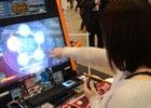 【マリエッティのゲーム探訪】第8回:「ジャパン アミューズメント エキスポ 2017」の気になる展示を回ってきました!