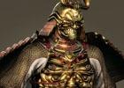 PS4「仁王」が全世界で販売本数100万本を突破!ゲーム内アイテム「黄金の仁王鎧」のプレゼントも実施
