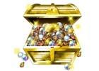 3DS「ドラゴンクエストモンスターズ ジョーカー3 プロフェッショナル」6週連続で共通プレゼントコードが公開!