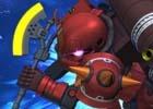 PS4/PS Vita「SDガンダム ジージェネレーション ジェネシス」追加ユニットパック「機動戦士ガンダム サンダーボルト」が配信開始!