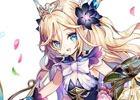 iOS/Android「グリムノーツ」新たに4人の新ヒーローが登場!キャラクターイベント「スプリング・ハズ・カム」も開催
