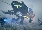 地上の覇者は機械の獣たち―PS4「Horizon Zero Dawn」ローンチトレーラーが公開