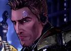 PS4「2K Collection:ボーダーランズ ダブルデラックス コレクション」が発売―HD画質でシリーズ2作品を楽しもう