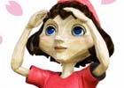 PS4「トゥモローチルドレン」建国者パックが最大40%オフで購入できるスプリングセールが開催!