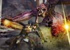 「討鬼伝2」「信長の野望・創造 戦国立志伝」が約40%オフ!「コーエーテクモゲームス スプリングセール 2017」が3月9日よりスタート
