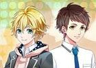 CD「ボーイフレンド(仮)きらめき☆ノート コンプリートコレクション#02」が5月3日に発売!収録曲や特典をチェック