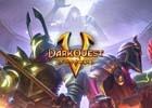 iOS/Android「Dark Quest 5」が配信2周年!新コンテンツや限定ギフトを追加する大型アップデートが実施