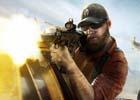 PS4/Xbox One/PC「ゴーストリコン ワイルドランズ」シーズンパスが発売決定!無料アップデートでPvPモードが追加に