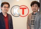 12年の時を経て発売を迎えた「仁王」早矢仕洋介氏、安田文彦氏にインタビュー―「世界でコーエーテクモにしか作れないゲームができた」