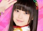 iOS/Android「AKB48グループ ついに公式音ゲーでました。」AKB48の馬嘉伶さん、樋渡結依さんが登場!NMB48 新曲「僕以外の誰か」も追加