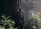 PS4/Xbox One/PC「ゴーストリコン ワイルドランズ」のローンチトレーラーが公開!主人公ノマドを演じた堀内賢雄さんからのスペシャルメッセージ動画も到着