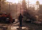 PS4/Xbox One「HOMEFRONT the Revolution」対KPAの切り札、アメリカの最後の希望とは―追加ミッションDLC「ビヨンド・ザ・ウォール」が配信