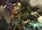 ハンティングアクション「討鬼伝2」PC(Steam)版が発売決定!10%割引で購入できる早期購入キャンペーンも開始