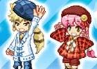 iOS/Android「剣と魔法のログレス いにしえの女神」究極オシリスが確定する「初回無料5連ガチャ」が登場!