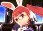 PS4「クロワルール・シグマ」パッケージ版が本日発売!コラボ衣装も無料DLCとして配信開始