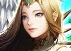 リアルタイムMMORPG「Goddess~闇夜の奇跡~」がiOS/Android向けに配信開始!ゲームの特徴を紹介