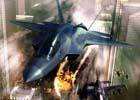 PS4「現代大戦略 2017~変貌する軍事均衡!戦慄のパワーゲーム~」の発売日が2017年4月27日に延期