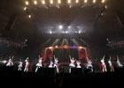 """""""ぶどーかん""""でのサプライズの連続に盛り上がった「アイドルマスター ミリオンライブ!」4thライブ1日目をレポート"""