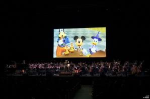 野村哲也氏によるサプライズも!「KINGDOM HEARTS Orchestra -World Tour-」東京公演初日の模様をレポート