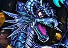 iOS/Android「ドラゴンポーカー」SS+レア・ファフニールが手に入る新スペシャルダンジョン「ニーベルングの鋼鉄竜」が出現!