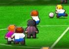 iOS/Android「カルチョビットA」ジャパンカップ決勝の舞台「トップオブエヌスタジアム」の名称を公募!