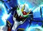 PS4/PS3「ガンダムバトルオペレーションNEXT」ランクマッチSeason11が開幕!ダブルオーライザー(GNソードIII)が手に入るキャンペーンがスタート