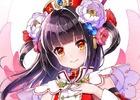 iOS/Android「白猫プロジェクト」四神をテーマにしたイベントが開催!ブルー(CV:小野友樹)、シュシュ(CV:日笠陽子)など新キャラが登場