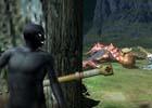 ハンターが黒ずくめの犯人に!?3DS「モンスターハンターダブルクロス」にて「名探偵コナン」コラボが実施決定