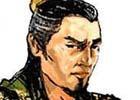条件達成で限定武将をゲット!「100万人の三國志」にて「それからの三国志」とのコラボイベントが開始!