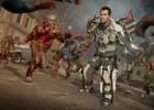 最高のゾンビパラダイスをPCで!「デッドライジング 4」Steam版が本日より配信開始