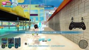 """""""爆乳ウォーターバトル""""でも変わらないシリーズの魅力―PS4「閃乱カグラ PEACH BEACH SPLASH」プレイインプレッション"""