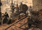 "PS4/Xbox One/PC「DARK SOULS III」PvP""不死の闘技""の機能アップデートが3月24日に無償実施!新マップ「大屋根」「古竜遺跡」も実装"