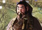 「三國志13 with パワーアップキット」DLC第5弾が配信開始―「川本喜八郎・三国志人形」タイアップにて蜀の武将が登場
