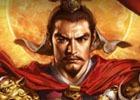 モバイル向けシミュレーションRPG「三國志曹操伝 Online」が香港、台湾で配信―ネクソンの子会社・Thingsoftが開発